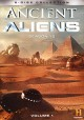 Ancient aliens. Season 12, volume 1 [videorecording].