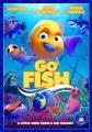 Go fish [videorecording]