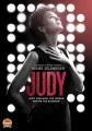 Judy [videorecording]