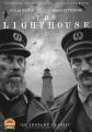 The lighthouse [videorecording]