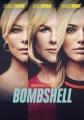 Bombshell [videorecording]