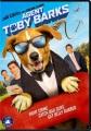 Agent Toby Barks [videorecording]
