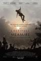 The last full measure [videorecording]