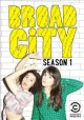 Broad City. Season 1 [videorecording]