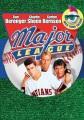 Major league [videorecording]