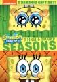 Spongebob Squarepants Seasons 1 & 2 [videorecording].