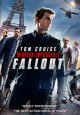 Mission: impossible [videorecording] : fallout