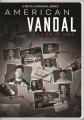American vandal. Season one [videorecording]