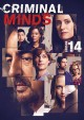 Criminal minds. The fourteenth season [videorecording].