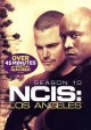 NCIS, Los Angeles. The tenth season [videorecording]