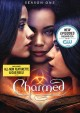 Charmed. Season one [videorecording].