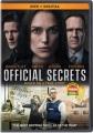 Official secrets [videorecording]