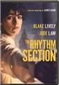The rhythm section [videorecording]
