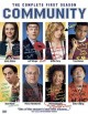 Community. The complete first season [videorecording]