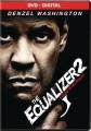 The equalizer 2 [videorecording]
