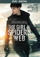 The girl in the spider's web [videorecording]