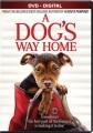 A dog's way home [videorecording]