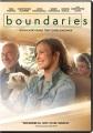 Boundaries [videorecording]