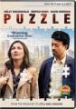 Puzzle [videorecording]