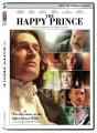 The happy prince [videorecording]