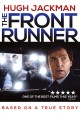The front runner [videorecording]