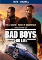 Bad boys for life [videorecording]