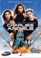 Charlie's angels [videorecording]