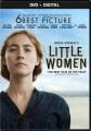 Little women [videorecording]