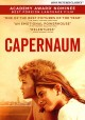 Capernaum [videorecording]