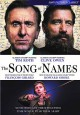 The song of names [videorecording]