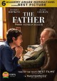 The father [videorecording]