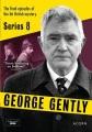 George Gently. Series 8 [videorecording]