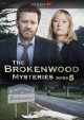 The Brokenwood mysteries. Series 5 [videorecording]