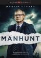 Manhunt. Season 1 [videorecording]