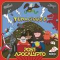 Post-Apocalypto [sound recording]