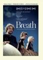 Breath [videorecording]