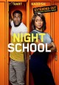 Night school [videorecording]
