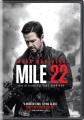 Mile 22 [videorecording]