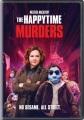 The happytime murders [videorecording]