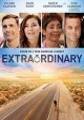 Extraordinary [videorecording]