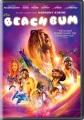 The beach bum [videorecording]
