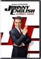 Johnny English strikes again [videorecording]