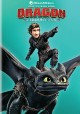 How to train your dragon [videorecording] : the hidden world