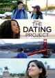 The dating project [videorecording]