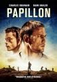 Papillon [videorecording]