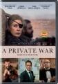 A private war [videorecording]