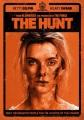 The hunt [videorecording]
