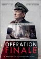 Operation finale [videorecording]
