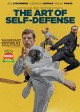 The art of self-defense [videorecording]