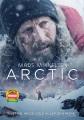 Arctic [videorecording]